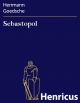 Sebastopol - Herrmann Goedsche