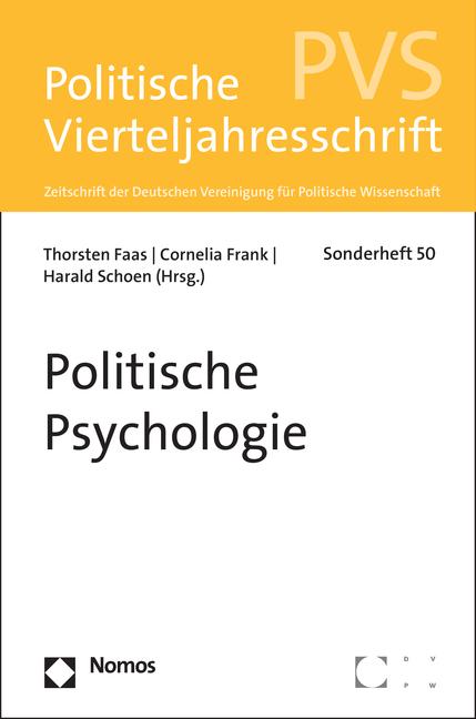 politische-psychologie-47843