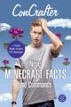 Neue Minecraft-Facts und Commands