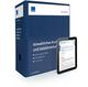 Anwaltliches Kosten- und Gebührenhandbuch - Andrea Mag. Futterknecht; Marcel Mag. Dr. Pilshofer