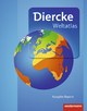 9783141008036 - Diercke Weltatlas (Ausgabe Bayern) - Buch