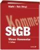 Wiener Kommentar zum Strafgesetzbuch - StGB 1. - 126. Lieferung