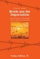 Briefe aus der Deportation