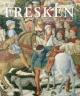 Fresken vom 13.-18. Jahrhundert