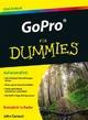 GoPro für Dummies
