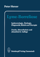 Lyme-Borreliose - P. Herzer