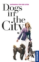 Dogs in the City - Katharina von der Leyen