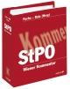 Wiener Kommentar zur Strafprozessordnung StPO 1. - 234. Lieferung