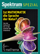 Ist Mathematik die Sprache der Natur?