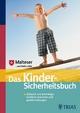 Das Kindersicherheitsbuch
