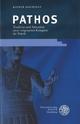 Pathos - Rainer Dachselt