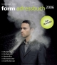 form adressbuch 2006