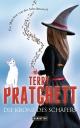 Die Krone des Schäfers - Terry Pratchett
