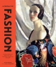 A Portrait of Fashion