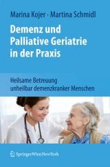 Demenz und Palliativ..