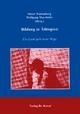 Bildung in Äthiopien - Dieter Wartenberg; Wolfgang Mayrhofer