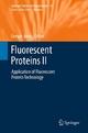 Fluorescent Proteins II - Gregor Jung