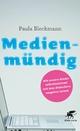Medienmündig - Paula Bleckmann