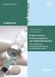 Professionelles Risikomanagement von Medizinprodukten