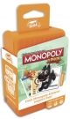 Shuffle (Kartenspiel), Monopoly Junior