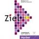 Ziel C1, Band 1, Lektion 1-6 - Rosa-Maria Dallapiazza; Sandra Evans; Roland Fischer; Anja Schümann; Maresa Winkler