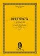2 Romanzen G-Dur und F-Dur - Ludwig van Beethoven