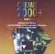 Chemie 2000+ / Chemie 2000+ Bildmaterial 3 - Claudia Bohrmann-Linde; Patrick Krollmann; Wolfgang Schmitz; Michael Tausch; Magdalene von Wachtendonk; Judith Wambach-Laicher; Michael Tausch; Magdalene von Wachtendonk