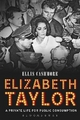 Elizabeth Taylor - Ellis Cashmore