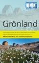 DuMont Reise-Taschenbuch Reiseführer Grönland - Dumont Reiseverlag