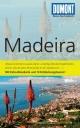 DuMont Reise-Taschenbuch E-Book PDF Madeira - Susanne Lipps