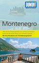 DuMont Reise-Taschenbuch Reiseführer Montenegro - Angelika Höllhuber;  DuMont Reiseführer