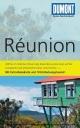 DuMont Reise-Taschenbuch E-Book PDF Reunion - Daniela Eiletz-Kaube