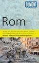 DuMont Reise-Taschenbuch E-Book PDF Rom - Caterina Mesina