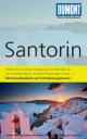 DuMont Reise-Taschenbuch E-Book PDF Santorin - Klaus Bötig