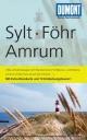 DuMont Reise-Taschenbuch E-Book PDF Sylt/Föhr/Amrum - Claudia Banck