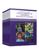 The Wiley Blackwell Encyclopedia of Gender and Sexuality Studies