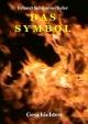 Das Symbol (neobooks Singles) - Erhard Schümmelfeder