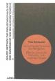 Der botanische Wortschatz des Altenglischen.  Teil III: Der botanische Wortschatz in altenglischen Glossen - Peter Bierbaumer