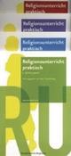 Religionsunterricht praktisch 1. bis 4. Schuljahr - Hans Freudenberg