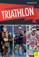 Complete Book of Triathlon Training