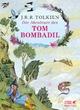 Die Abenteuer des Tom Bombadil