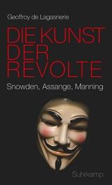 die-kunst-der-revolte-48392