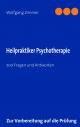 Heilpraktiker Psychotherapie - Wolfgang Zimmer