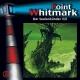 Point Whitmark - CD / 30: Der Seelenkünder (Teil 2 von 2) - Lexington Bob