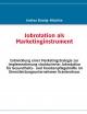 Jobrotation als Marketinginstrument - Andrea Stewig-Nitschke