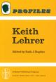 Keith Lehrer - R. Bogdan