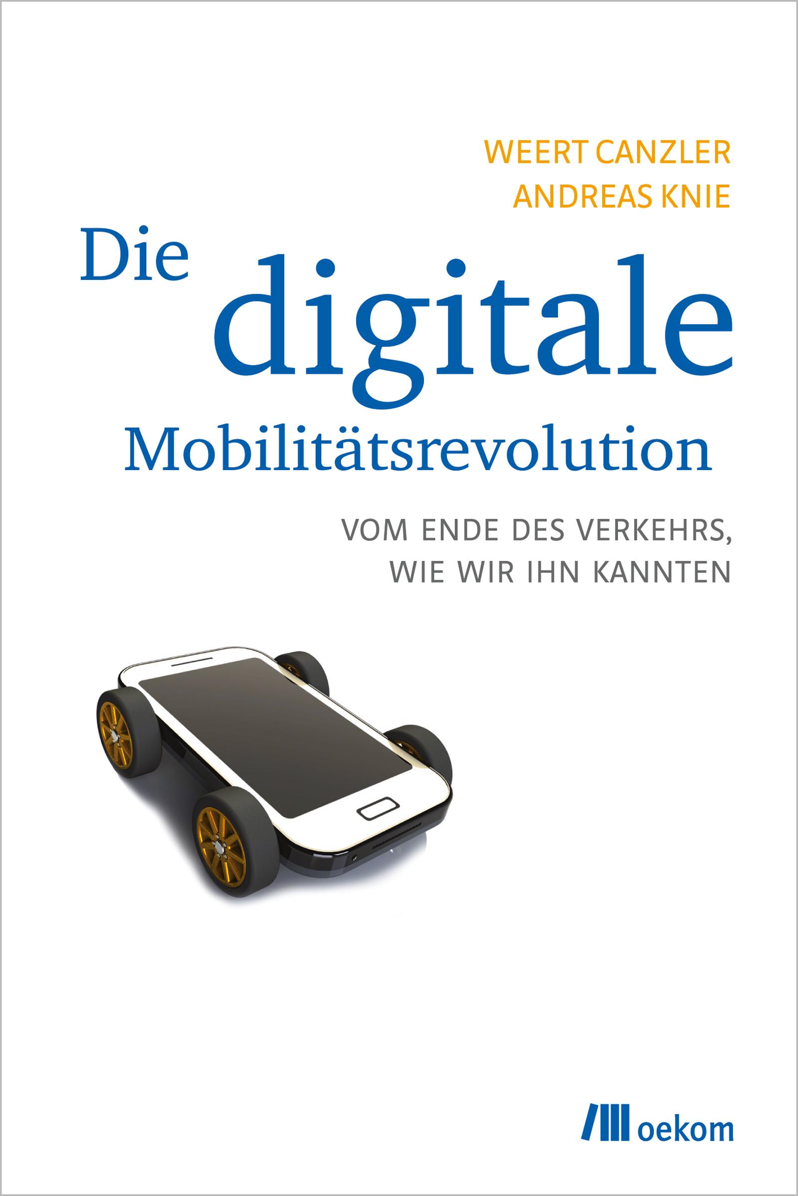 die-digitale-mobilitaetsrevolution-48322