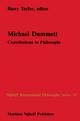 Michael Dummett - B.M. Taylor