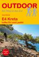 E4 Kreta Lefka Ori und Lasithi