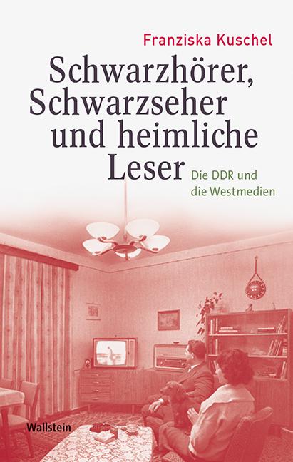 schwarzhoerer-schwarzseher-und-heimliche-leser-48439